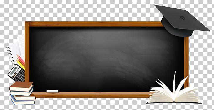 Board of education chalkboard. Blackboard clipart school blackboard