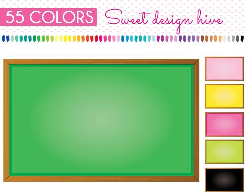 Chalkboard educational teacher commercial. Blackboard clipart school blackboard