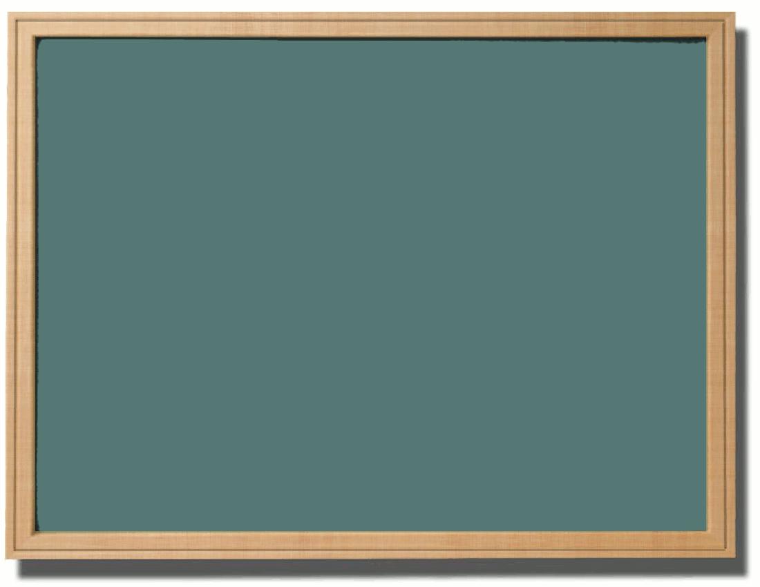 Blackboard clipart science. Free school public domain