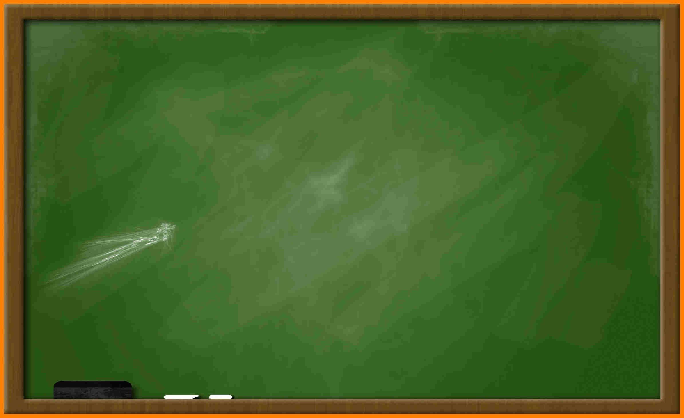 Blackboard clipart science. Chalkboard effect powerpoint incep