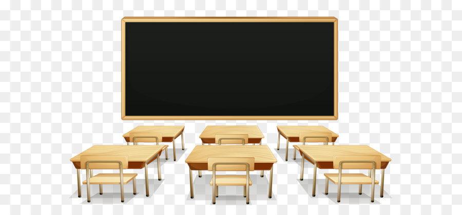Blackboard clipart student. Classroom clip art school