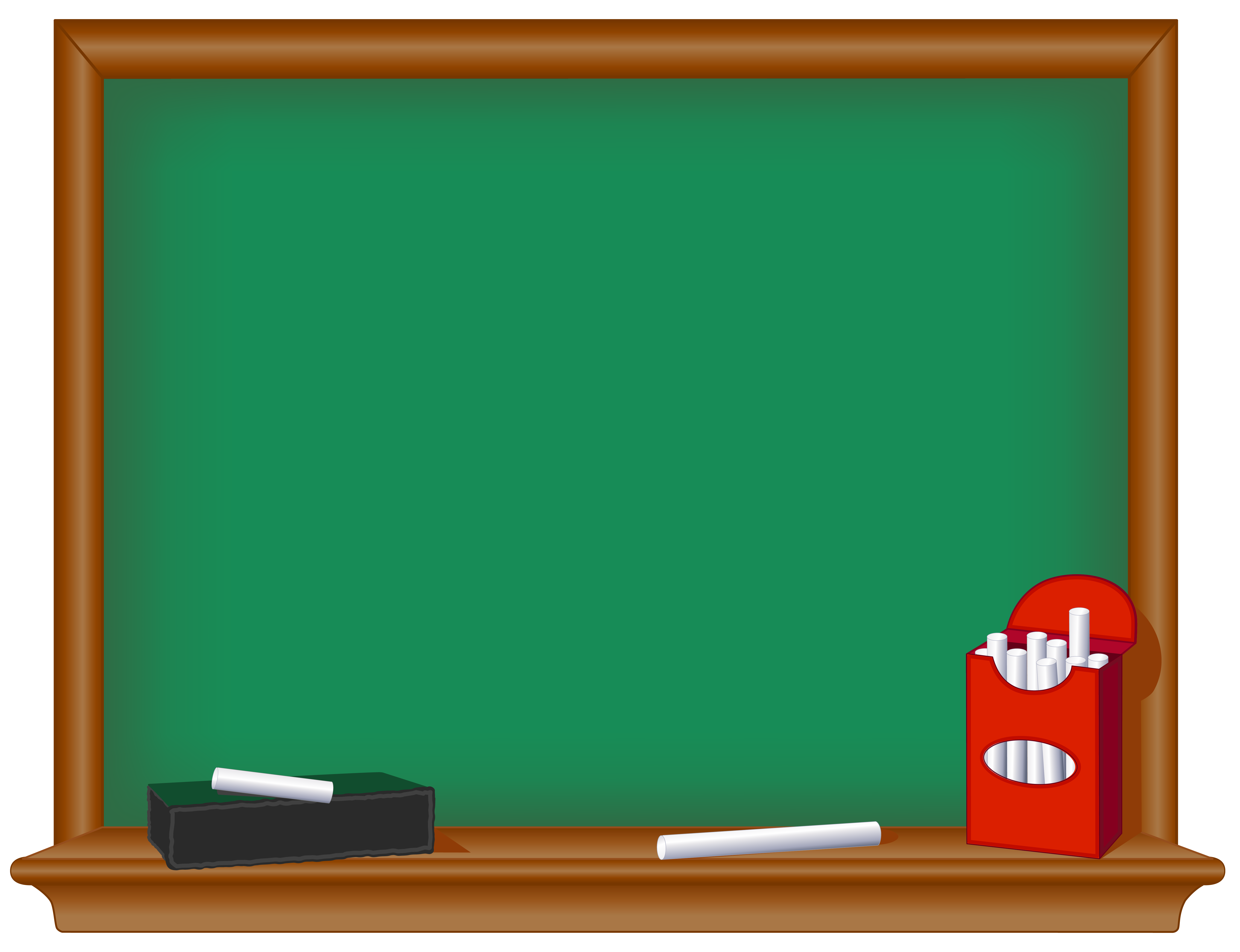 Blackboard clipart transparent.  collection of high