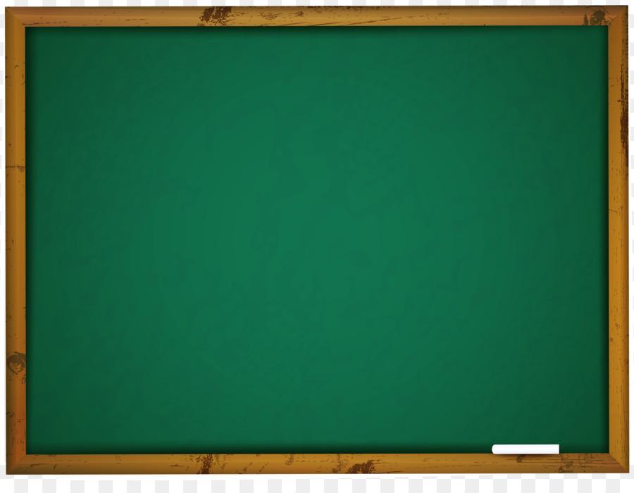 Blackboard clipart wallpaper. Desktop presentation classroom clip