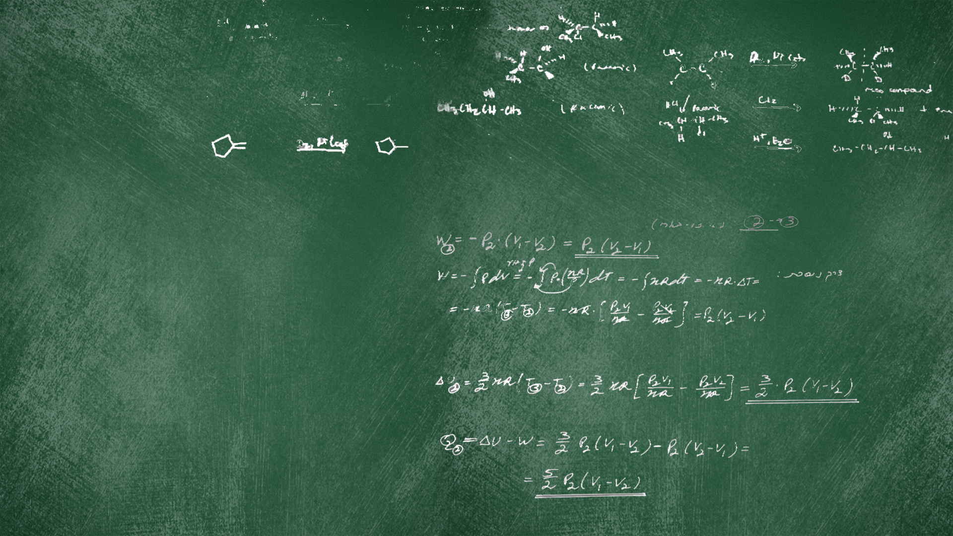 Blackboard clipart wallpaper. Beautiful wallpapers backgrounds images