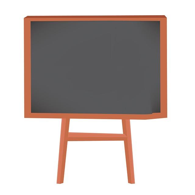 Free photo illustration graphics. Blackboard clipart wallpaper