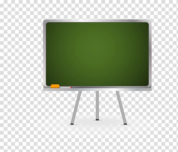 Aids table chalk green. Blackboard clipart wallpaper
