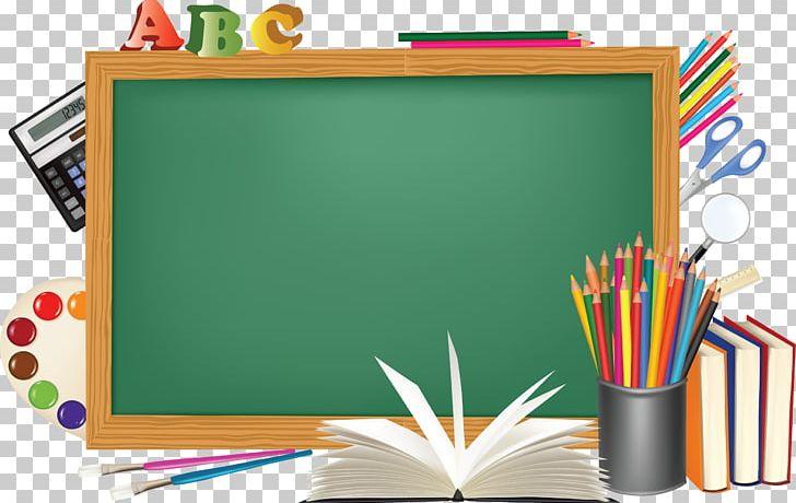 Desktop school education png. Blackboard clipart wallpaper