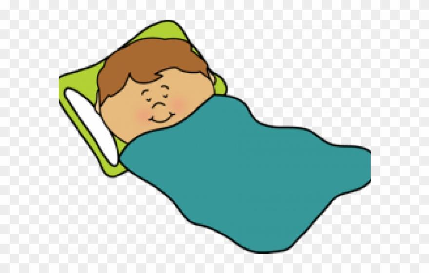 Storytime clipart preschool naptime. Blanket bedtime nap time