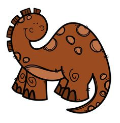 Blanket clipart animated. Spanish drawing pinterest clip