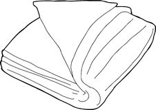 Blankets clip art free. Blanket clipart animated