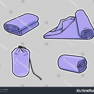 Blanket clipart animated. Clip art pencil and
