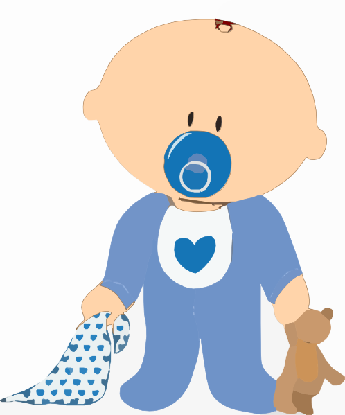 Free cliparts blankets download. Blanket clipart baby blanket