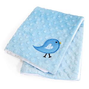 Blanket clipart baby blanket. Birdie favecrafts com