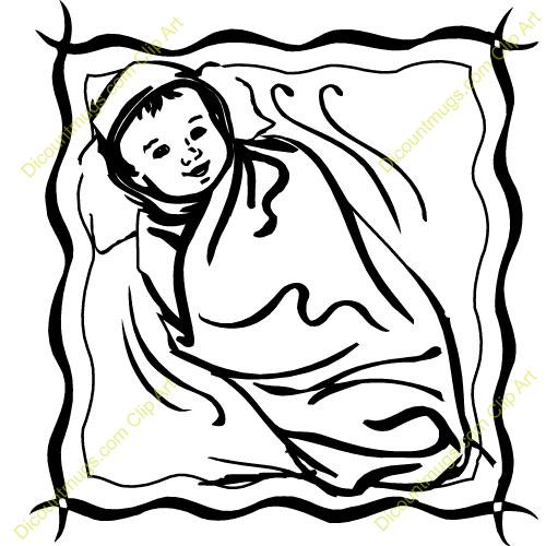 Panda free images blanketclipart. Blanket clipart baby blanket