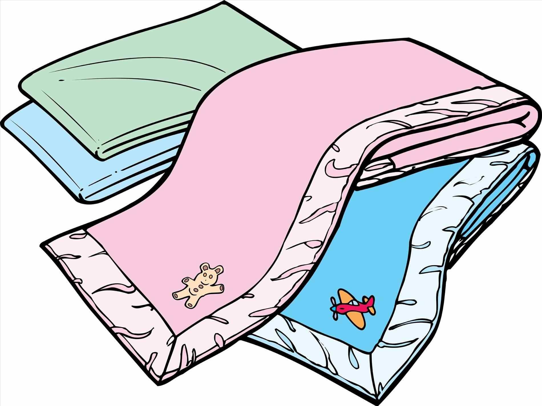 Blanket blanket pillow
