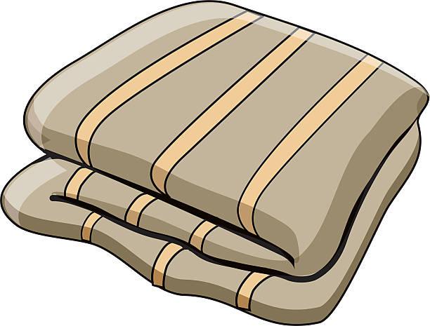 Blanket clipart cartoon. Free download best on
