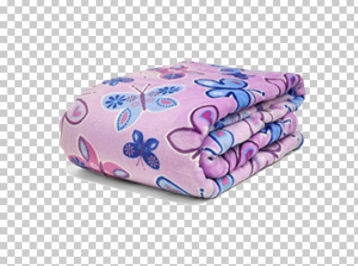 Quilt clipart comforter. Baby bedding blanket pillow