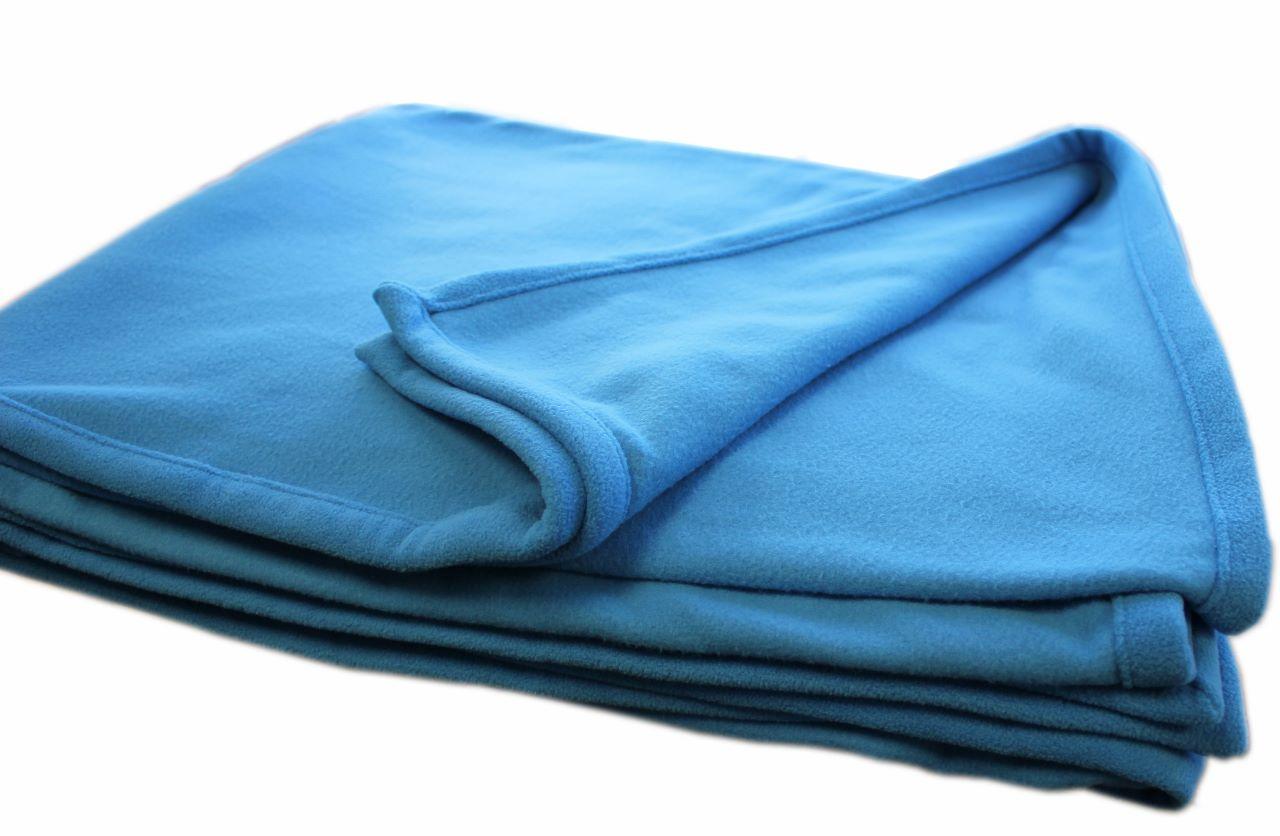 Textile. Blanket clipart folded quilt