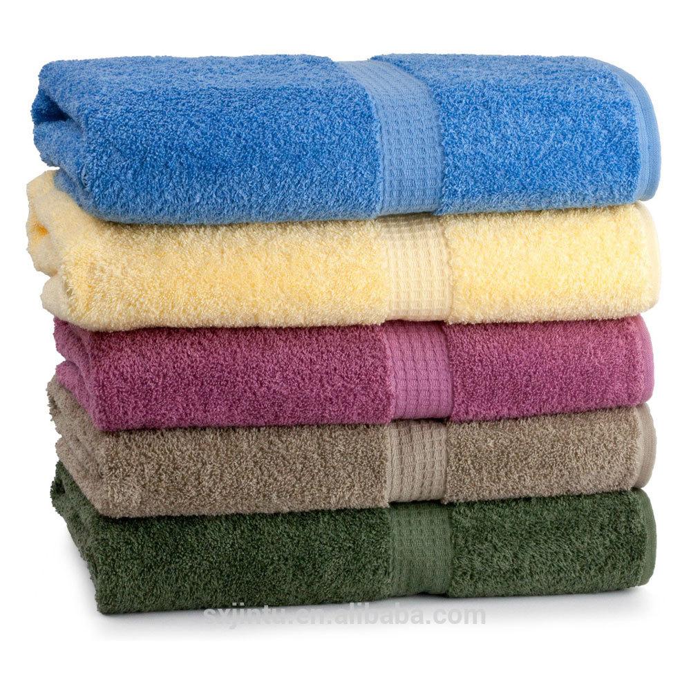 Blanket clipart folded towel, Blanket folded towel ...