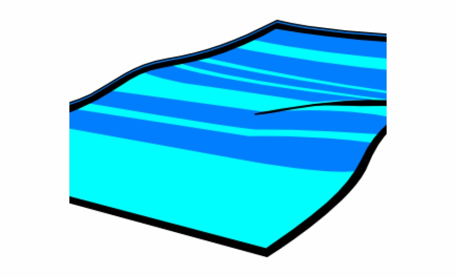 Free png images download. Blanket clipart folding