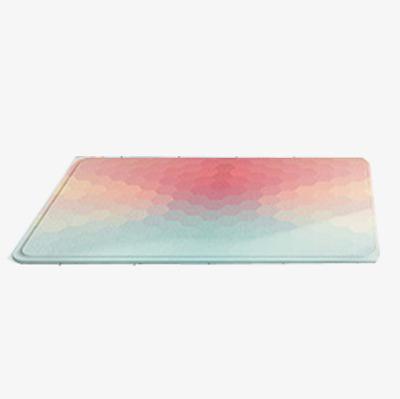 Blanket clipart mat. Color blankets carpet woolen