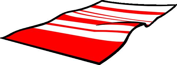 Picnic free download best. Blanket clipart mat