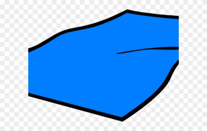 Png download pinclipart . Blanket clipart mat