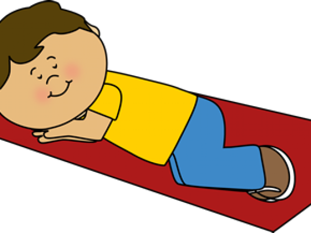 Nap clipart transparent. Blanket afternoon quiet time
