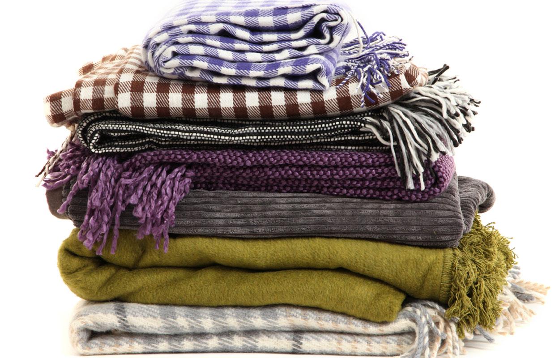 Blanket clipart needed, Blanket needed Transparent FREE ...