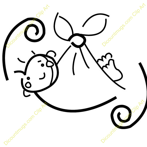 Blanket clipart outline. Panda free images blanketclipart