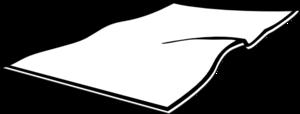 Blanket clipart outline. Blankets clip art free