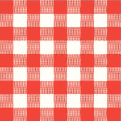Blanket clipart picnic mat. Free cliparts download clip