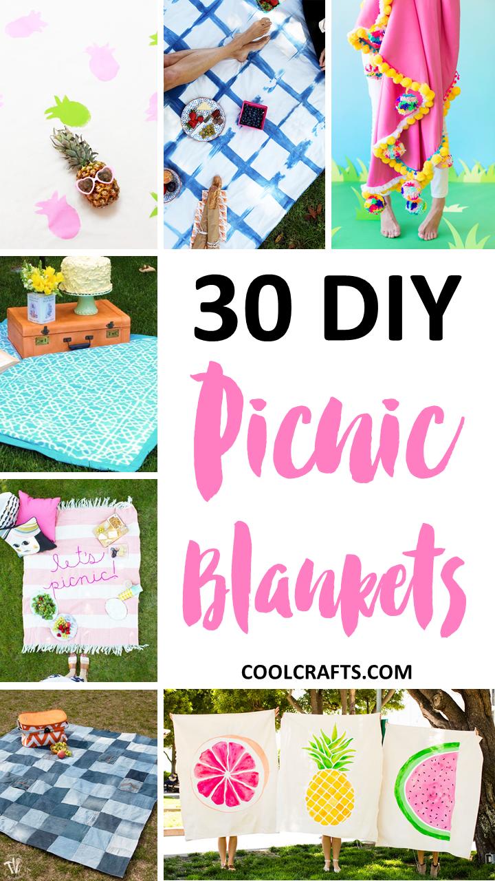 wonderful blankets that. Blanket clipart picnic mat