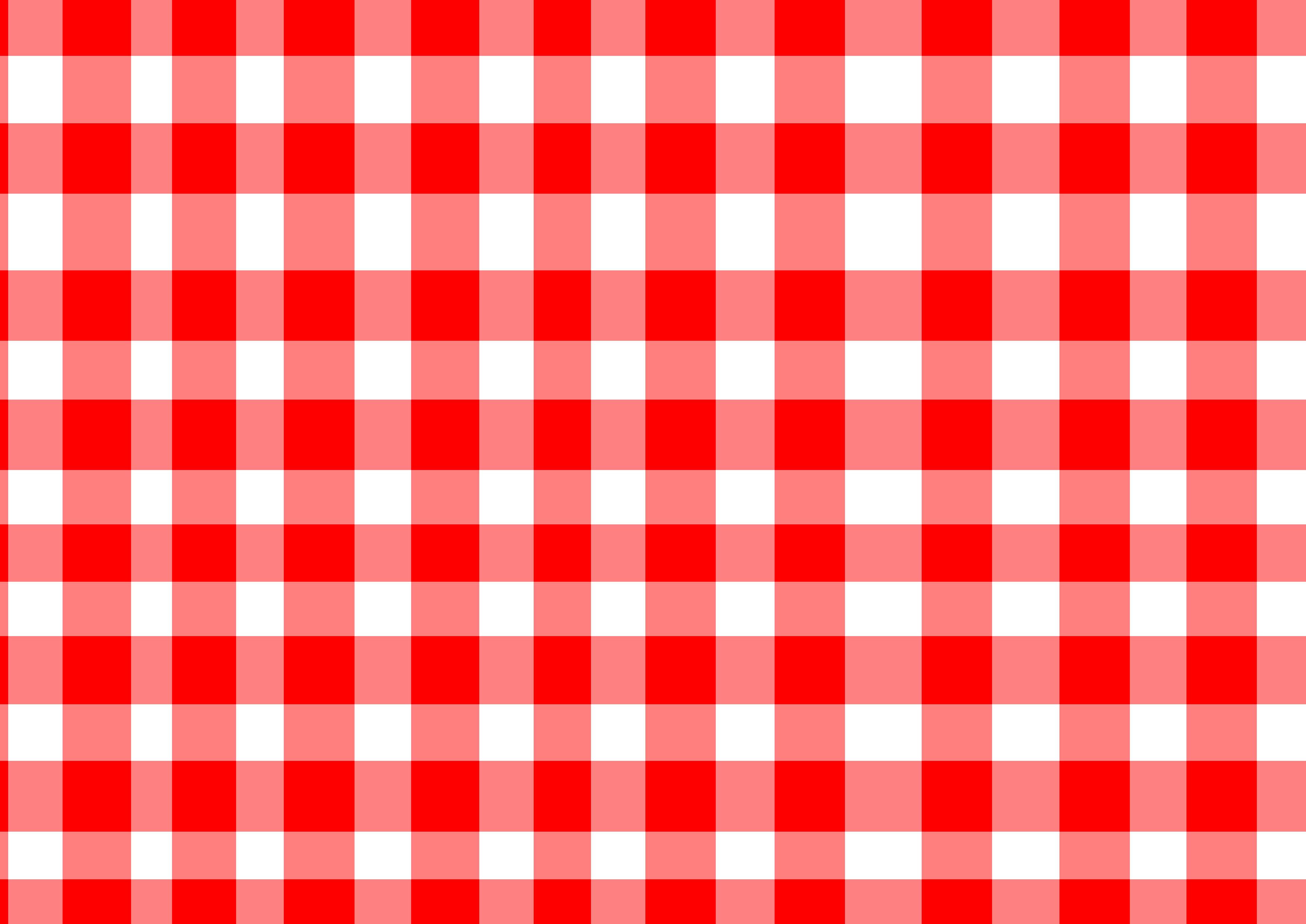 Blanket clipart picnic mat. Eventticketsprinting co