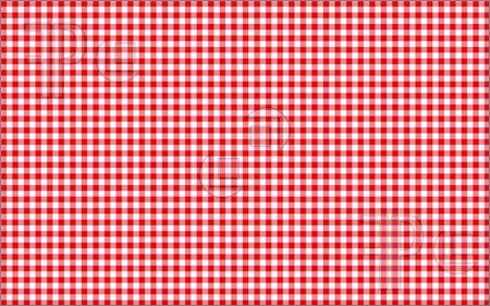 Blanket clipart picnic mat.