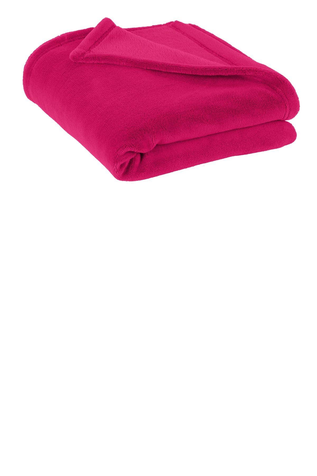 academy pl colorado. Blanket clipart plush