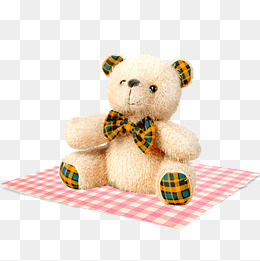 Blanket clipart plush. Wrapped in blankets bear