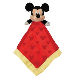Blanket clipart plush. Disney mickey mouse toy