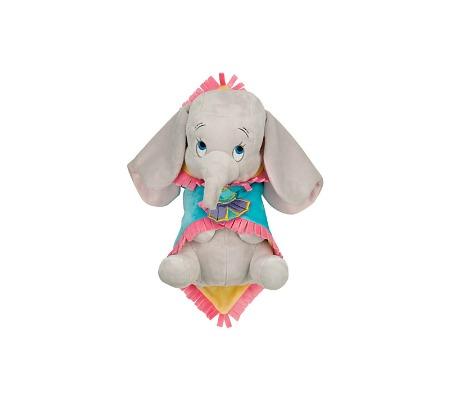 Disney s babies collection. Blanket clipart plush
