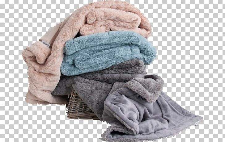 Bed couch wool png. Blanket clipart plush