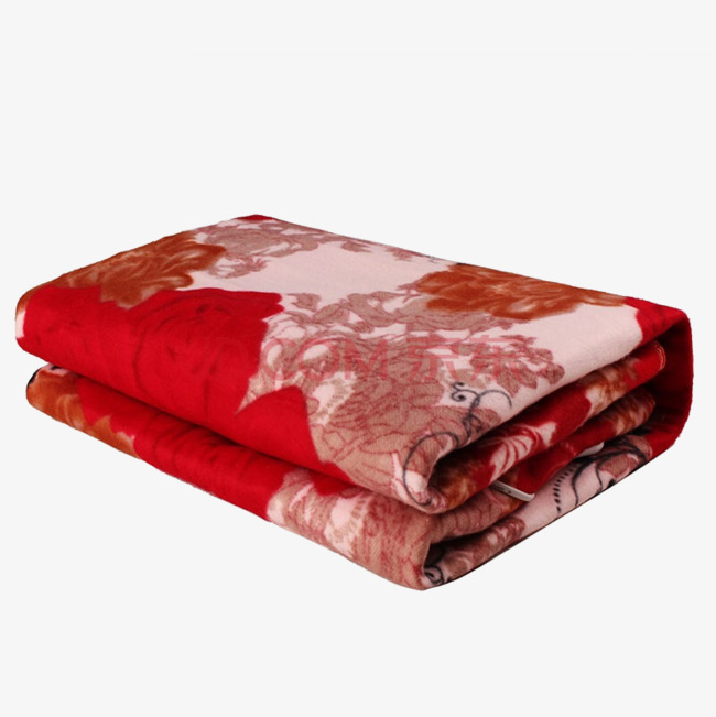Blanket clipart red blanket. Maple leaf woolen png