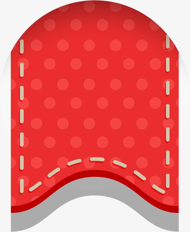 Blanket clipart red blanket. Cartoon gules png image