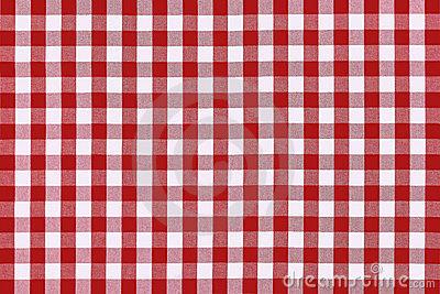 Picnic . Blanket clipart red blanket