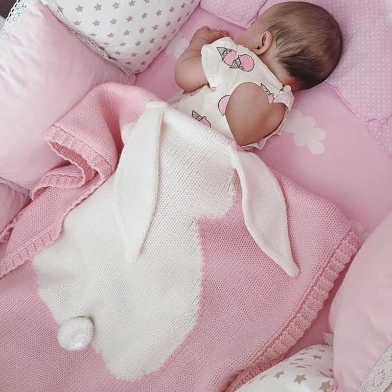 Blanket clipart soft blanket. Chifuna cute cartoon toddler