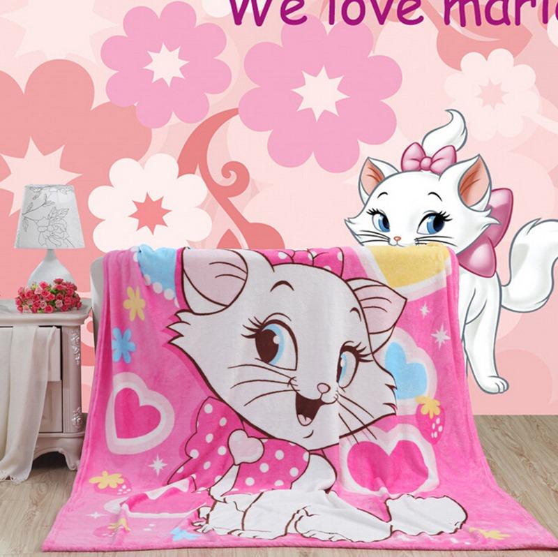 Blanket clipart soft blanket.  mx m disney