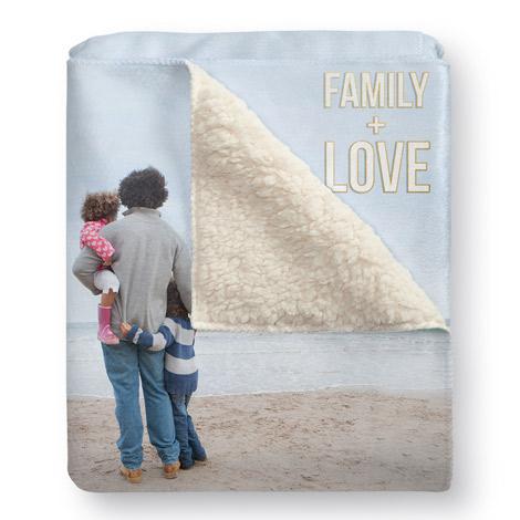 Photo blankets personalized cvs. Blanket clipart soft blanket