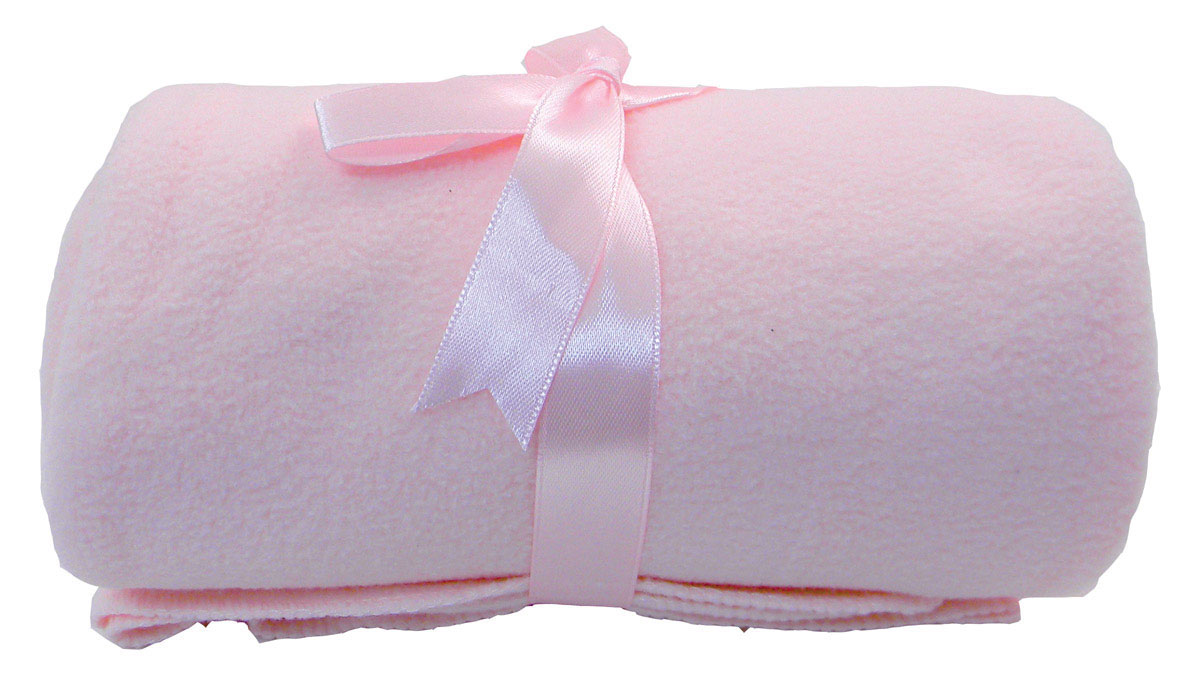 Blanket clipart soft blanket. Free cliparts download clip