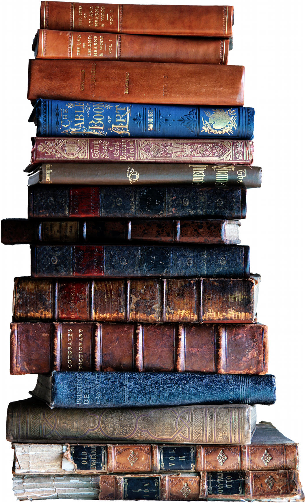 Free stack of books. Blanket clipart stacks