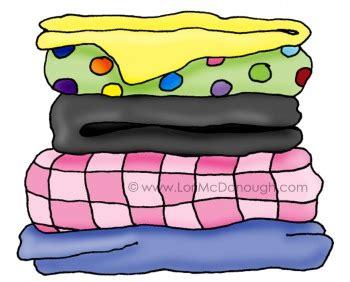 Stack of blankets clip. Blanket clipart stacks