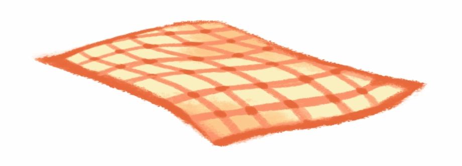 . Blanket clipart transparent background